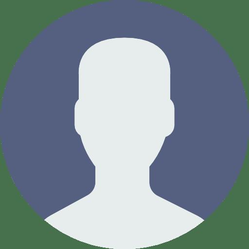 Ikona użytkownik